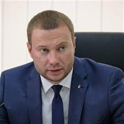 Открытие КПВВ на Донбассе пока под вопросом. Украинские чиновники против из-за риска коронавируса
