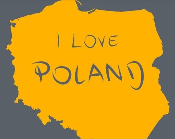 Навчання в Польщі - новий крок в житті українських абітурієнтів