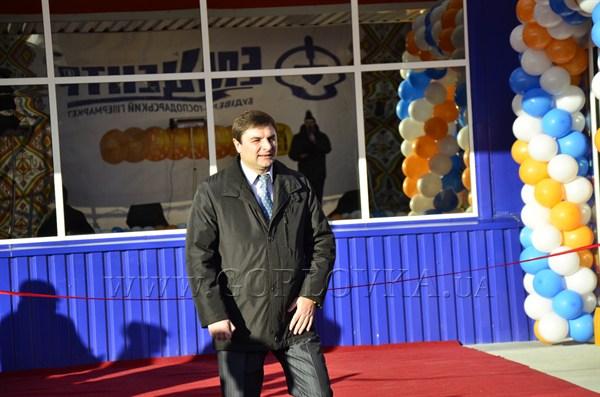 Прибавка к жалованью: депутаты накинули мэру Горловки «червонец»