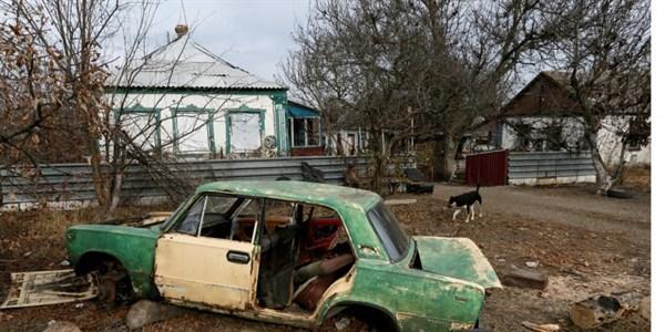 Мир, которого нет. Что ждут от реинтеграции Донбасса по обе стороны фронта