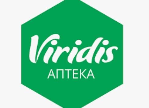 Виридис: онлайн-аптека для быстрого реагирования