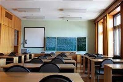 Не был в школе один день: в каких случаях нужна медсправка в учебные заведения «ДНР»