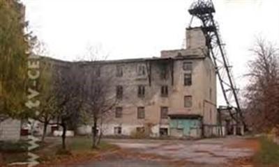 В Горловке из-за обстрела шахтеров шахты 2-бис срочно вывели на поверхность