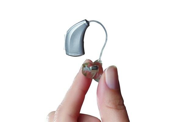 Правда и выдумка о слуховых аппаратах