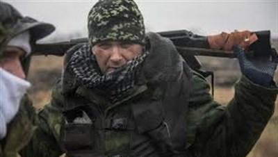 """""""Убиваешь - молодец, не убиваешь - ты никто"""" - в Горловке обсуждают местных военных, которым все дозволено"""