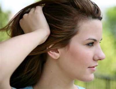 Сульсена: для лечения перхоти и укрепления волос