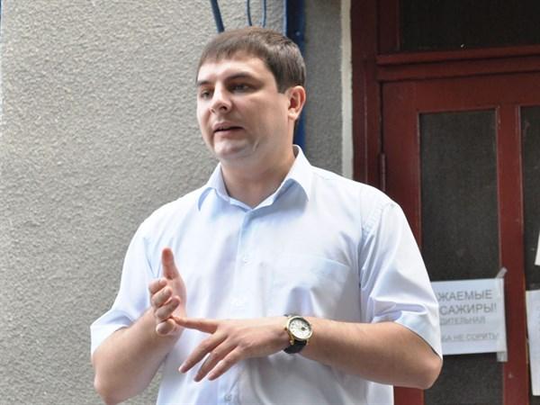 Слово – народу: накануне трехлетия мэрства Евгения Клепа за что градоначальнику можно поставить 12 баллов, а за что «неуд»