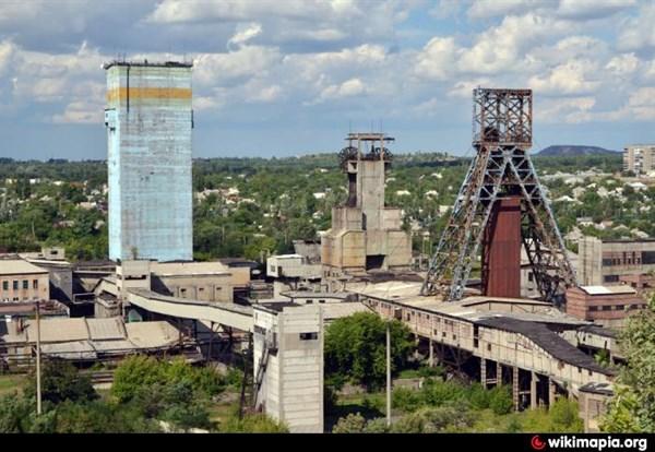 Как в Горловке уничтожили шахту Ленина: хронология бездействия тех, кто привел угольщиков к нищете