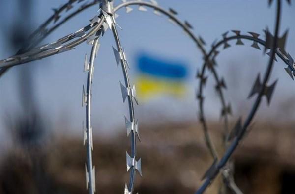 """""""Нужны будут время, силы, люди — не """"те"""" и не """"эти"""", а просто люди, готовые работать"""" - о чем говорит украинский Донбасс из оккупации"""