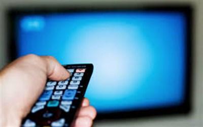 Завтра на всей оккупированной территории Донецкой области отключат телевизоры и радио