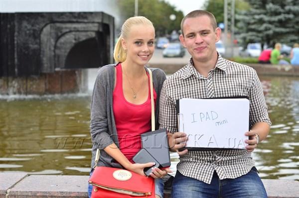 Слово-народу: корреспонденты Gorlovka.ua узнали, кого можно назвать шопоголиком (ТОП-10 необдуманных покупок горловчан)