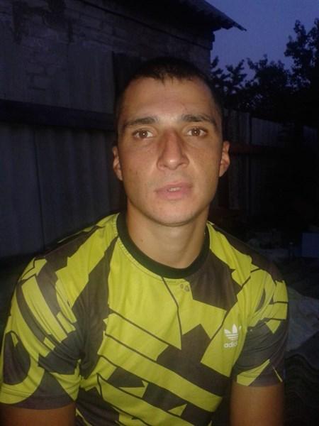 В Горловке разыскивается пропавший без вести местный житель