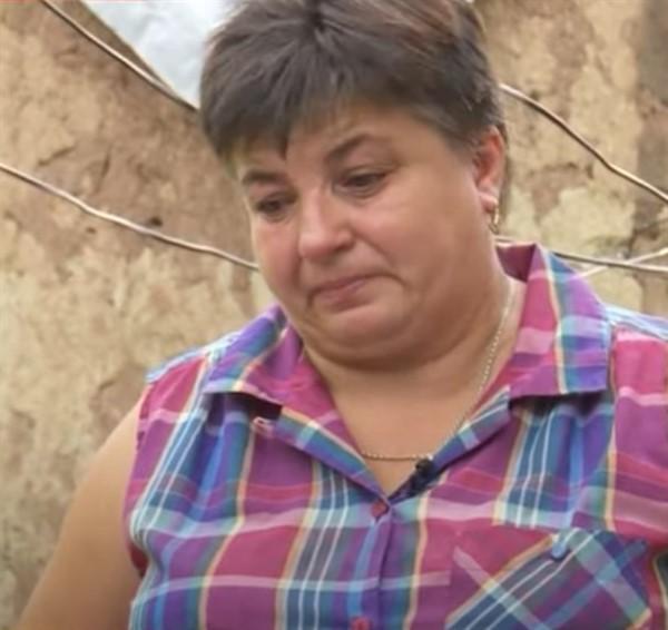 «Делали перекличку, чтобы убедиться, что все соседи живы», - жительница Зайцево про страшное время обстрелов боевиков