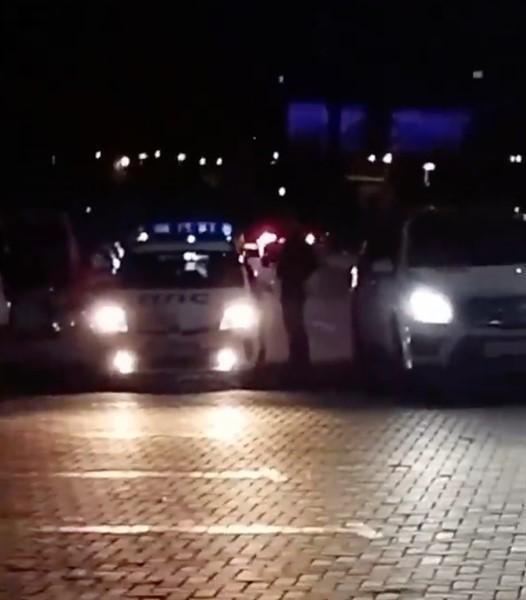 """В """"ДНР"""" прошли первые выходные дни без комендантского часа. Посмотрите видео"""