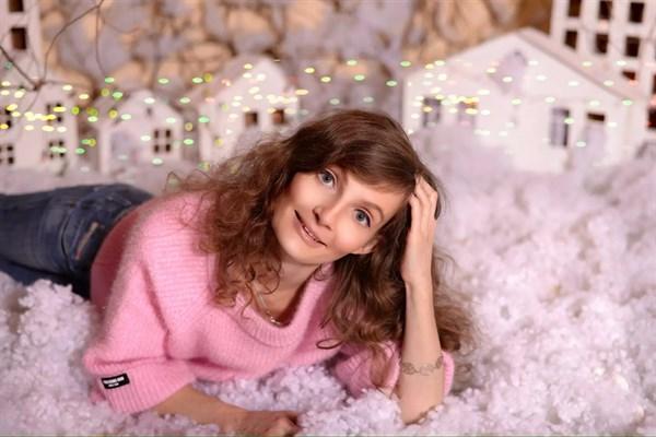 Новоназначенный главный экономист Горловки в Одноклассниках постит антиукраинские фотожабы