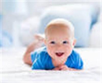 В Горловке за прошедшую неделю родился 21 малыш