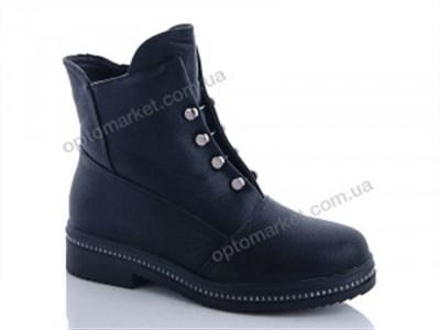 Женские ботинки оптом: онлайн заказ без финансовых и эмоциональных усилий