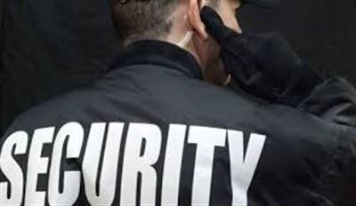 Охрана и безопасность: как обеспечить полную защиту объектам и человеку