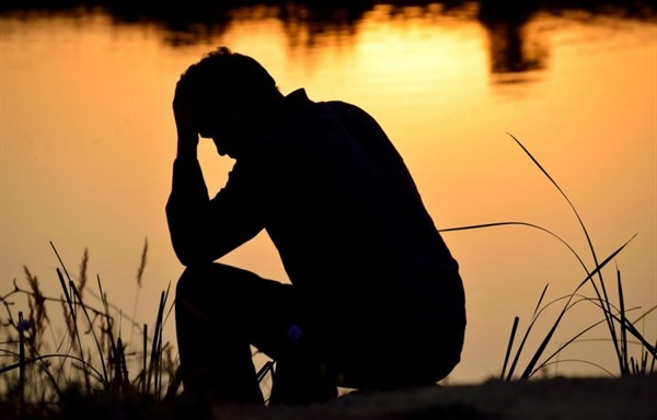 Ритуальные услуги: как пережить расставание и хлопоты одновременно