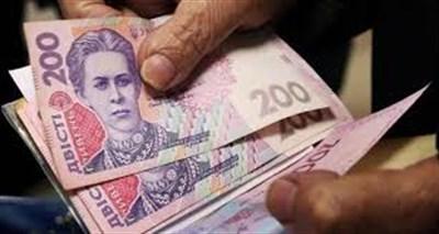 Кому из пенсионеров Украины доплатят по тысячи гривен - объяснение министра соцполитики