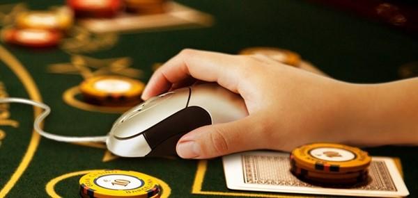 Какие бывают бонусы в интернет-казино
