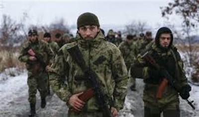 Боевики «ДНР» сообщили о повышении зарплат