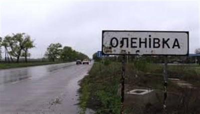 """19 октября до шести вечера """"ДНР"""" выпустит людей в Украину и запустит на свою территорию по спискам"""