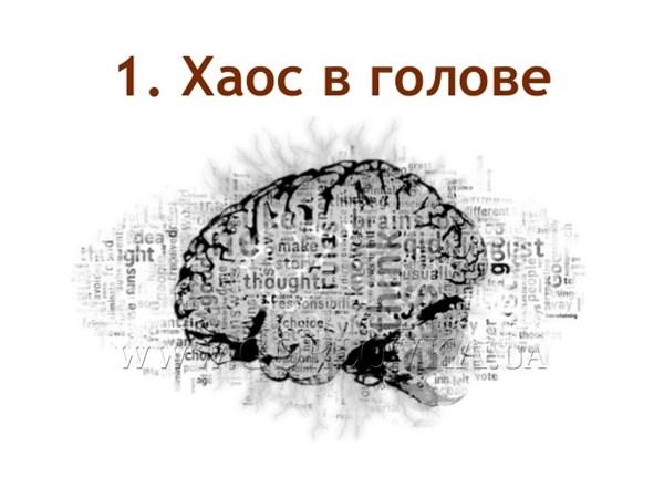 В оккупированной Горловке требуют погасить задолженность за коммунальные услуги в рублях, но ссылаются на Кабмин Украины