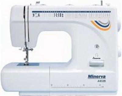 Швейная машинка: какую выбрать для работы и хобби