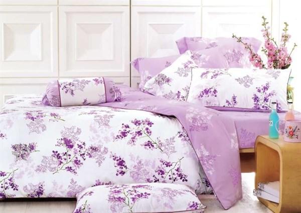 2 категории продукции от интернет-магазина домашнего текстиля