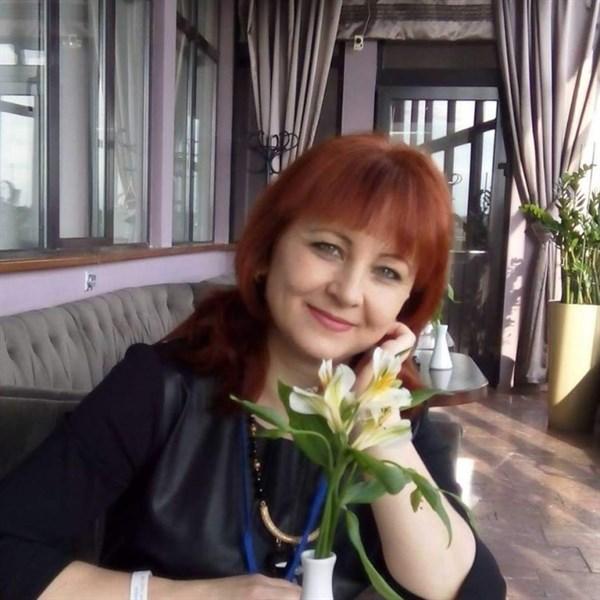 Жителька Горлівки стала головним переселенцем Павлограду та відкрила власний магазин хенд-мейду