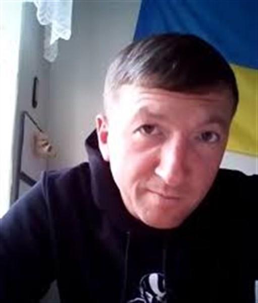 Глава ВГА Зайцево предложил депутату Верховной Рады Наталье Королевской работать для людей, а не раздавать подачки