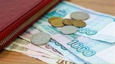 """В """"ДНР"""" официально установили минимальный размер зарплаты"""