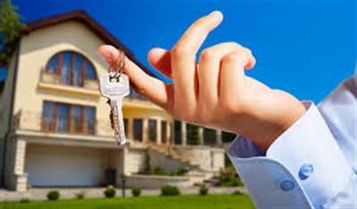 """Правительство может обеспечить частичное финансирование покупки жилья 400 семьям по программе """"Доступное жилье"""""""