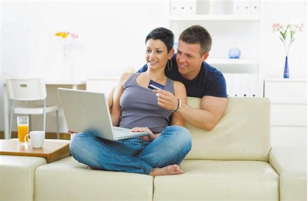 Лайф-хак: как экономить до 70% в интернет-магазинах