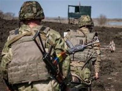 Что означает разведение войск на Донбассе