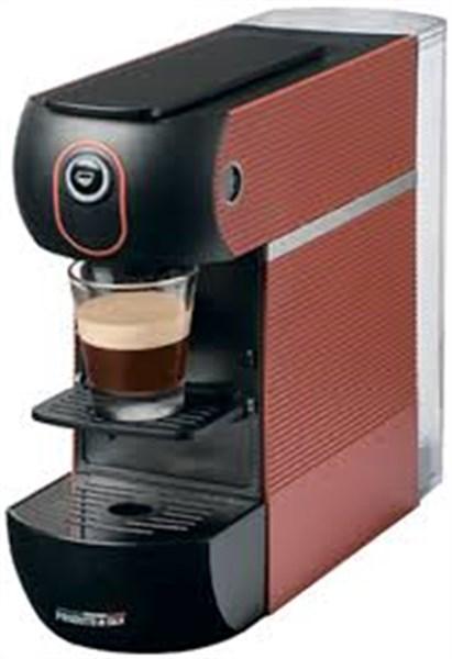 Как качество кофемашины влияет на вкус кофе?