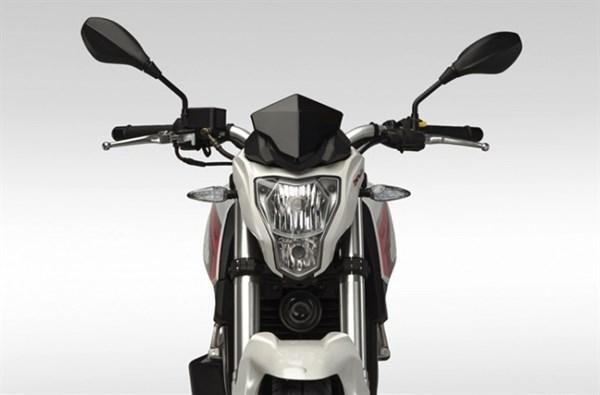 Как и где выбрать хороший мотоцикл
