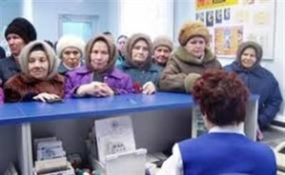 """Пенсионер самопровозглашенной """"ЛНР"""" не прошел актуализацию и остался без пенсии. Что ему делать"""