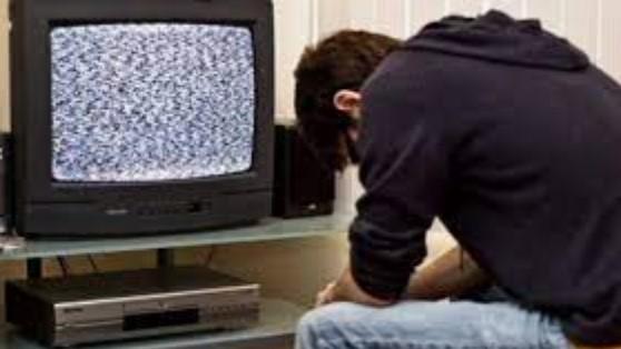 "19 апреля в ""ДНР"" отключат телевидение. Правда, не надолго"