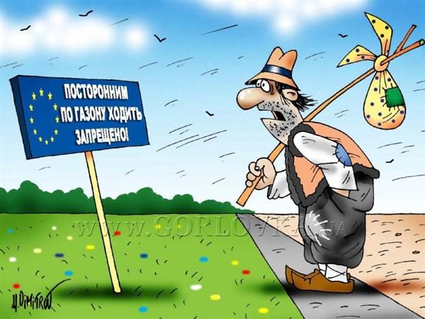 """""""Референдум, выборы и мы стройными шагами идем в России"""" - горловчанка о разрешении военного конфликта (ВИДЕО)"""
