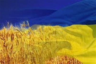 За возвращение Украины в Горловку или против: как проголосовали читатели Gorlovka.ua