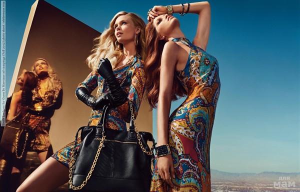 Советы стилистов: как выбрать и купить брендовую женскую обувь
