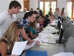 Высшее образование по-донбасски: опыт ДНР и Украины