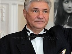 Знаменитый на весь мир горловчанин-фотохужожник Владимир Лапшин, прославлявший своими фотоработами трудовой Донбасс, ушел из жизни