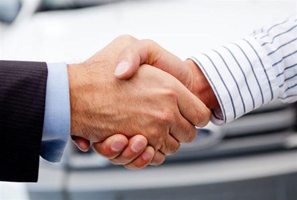 Выкуп авто: разбираемся с нюансами сделки