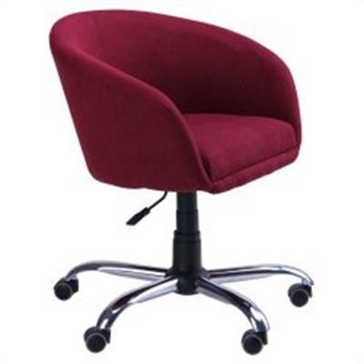 Комфортные кресла для мягкого отдыха