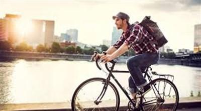 Запчасти для велосипеда: от велокомпьютера до аксессуаров