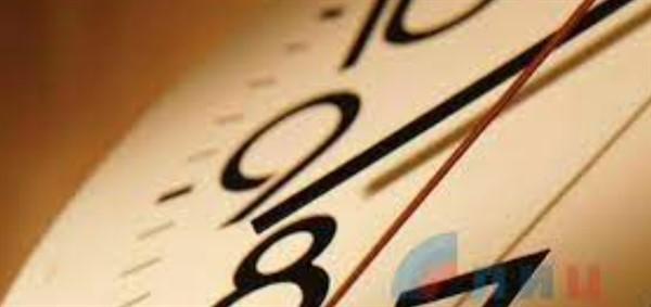В самопровозглашенной «ЛНР»  отменили комендантский час. Указ действует с первого августа