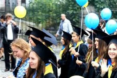 Как студенту из Горловки или другого оккупированного города поступить в украинский ВУЗ по упрощенной процедуре
